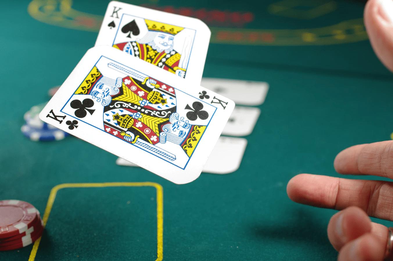 มือใหม่ก็เล่นได้! LuckyNiki คาสิโน ออนไลน์พร้อมต้อนรับผู้เล่นมือใหม่
